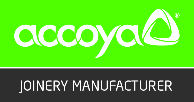 Recognised Accoya timber manufacturer