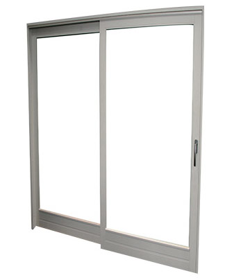 lift-and-slide-patio-doors