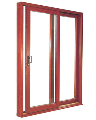 traditional-sliding-patio-doors