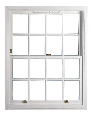 vertical-sliding-sash